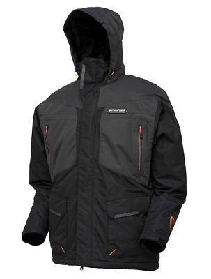 Savage Gear Heatlite Thermo Jacket • 69.99£
