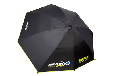Matrix Space Brolly • 79.99£