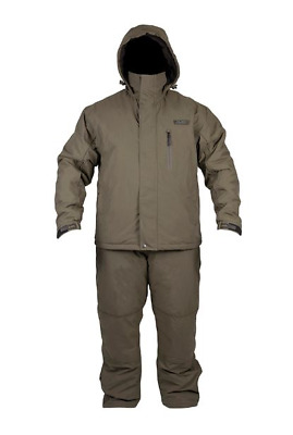 Avid Arctic 50 Winter Suit • 149.99£