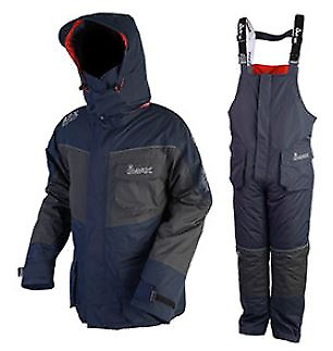 Imax ARX-20 Ice Thermo Suit • 99.99£