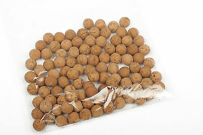 Cork Balls For Pop Ups, Various Sizes Available • 7.90£