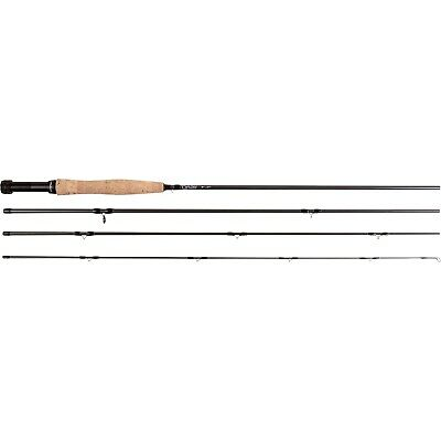 Wychwood Game Flow Fly Rods - 4 Piece, Cordura Storage Tube, Full Range NEW 2020 • 56.95£