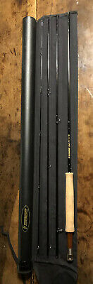 Sage 590 - 4 ONE Fly Rod 9 Foot 5 Weight • 310£