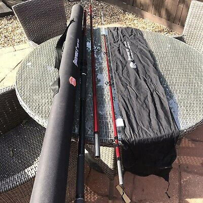 Penn Rampage 2 Surf 15ft 9 Inch • 21£