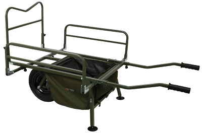 Fox R Series Barrow Plus CTR017 • 149.99£