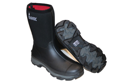 Imax Tira Rubber / Neoprene Fishing Boot • 39.99£