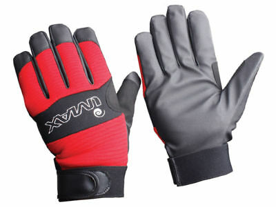 Imax Oceanic Thermal  Fishing Gloves • 16.99£