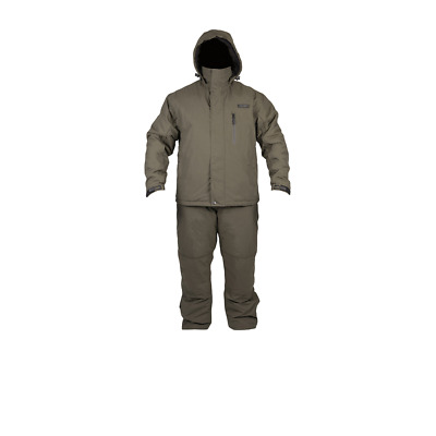 Avid Carp Arctic 50 20k Ripstop Waterproof Fishing Suit • 139.99£