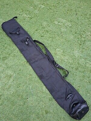 Rod Holdall NGT • 5£