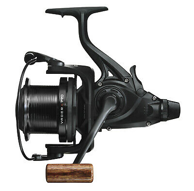 NEW! Sonik Vader X Pro FRS 10000 Reel - Savings On Two Or More Reels - (BC0006) • 74.95£