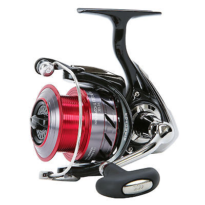 Daiwa Ninja Match, Feeder Or Match & Feeder Fishing Reels • 59.85£
