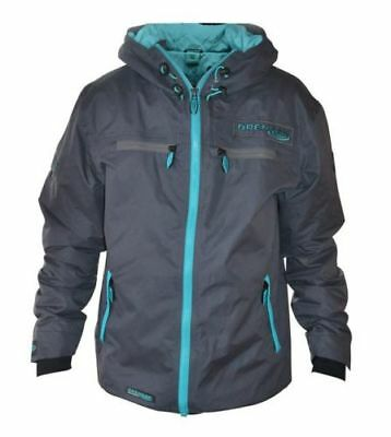 Drennan Wind Beater Jacket Clothing ALL SIZES • 119£