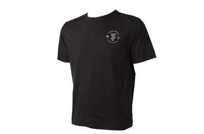 Trakker Artist Series T-Shirts  All Sizes Available £24.99 • 9.99£