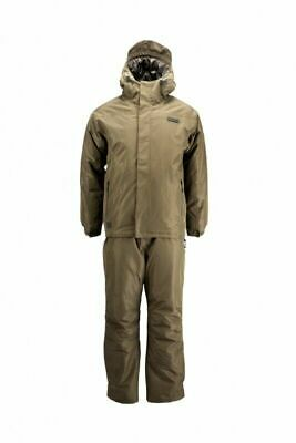 Nash Tackle ZT Arctic Suit • 149.99£
