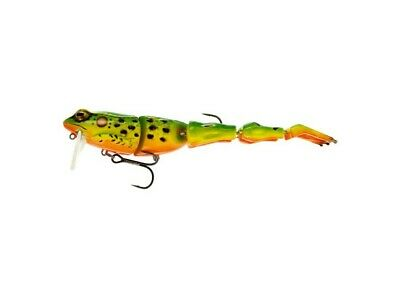 Westin Freddy The Frog - Fishing Lure / Pike Lures • 16.95£