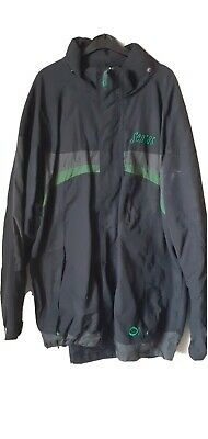 Fishing Jacket SENSAS Size L • 17.50£