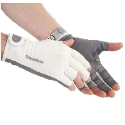 Snowbee Sun Stripping Gloves Available In 2 Sizes  • 21.50£
