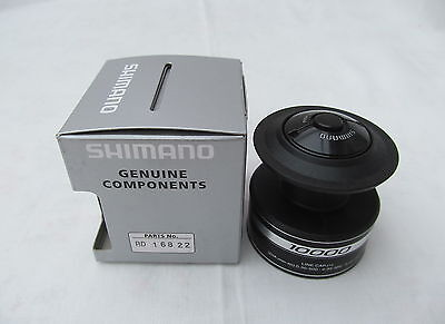 Shimano Spare Spool To Fit Baitrunner St 10000 Rb (rd 16822) • 10.99£