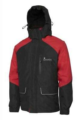 New Imax Thermo Jacket Sea Fishing S-m-l-xl- +free Gifts • 53.99£