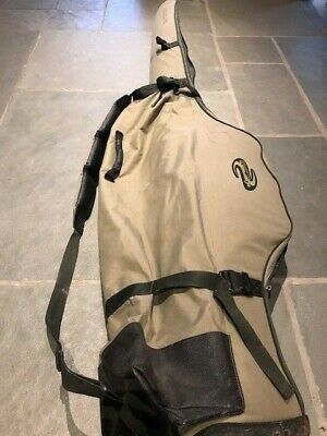 Korum Total Protection 3 Rod Holdall  • 30£