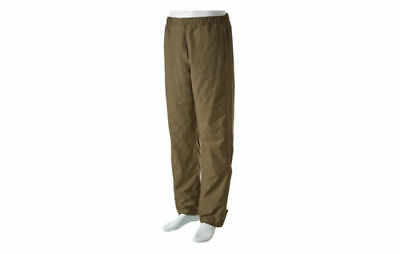 Trakker Downpour Trousers • 24.99£