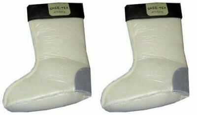 Skee-Tex Thermal Boot Replacement Liners - ALL SIZES - SKEETEX  • 29.85£