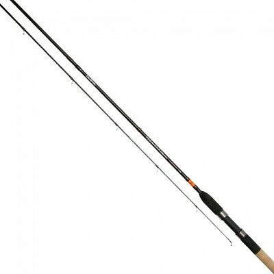 Daiwa Commercial Match 11ft 6in Pellet Waggler Extra Power TDCM116XPW-AU RRP£169 • 59.99£