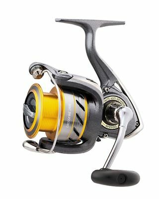 Daiwa NEW Crossfire 2500 Coarse Fishing Reel - CRF2500 • 32.99£