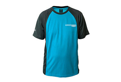 Drennan Performance T-Shirt • 17.95£