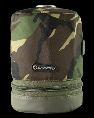 Speero Gas Canister Cover Dpm • 8.50£