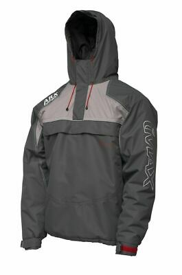 IMAX ARX Thermo Smock *All Sizes* • 54.99£