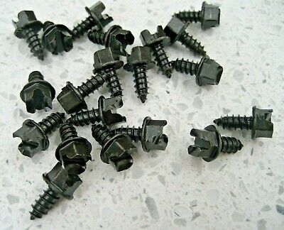 28 X KOLD KUTTER WADING BOOT STUDS SIZE 3/8 .  ONLY £5.99 & FREEPOST IN THE UK • 5.99£