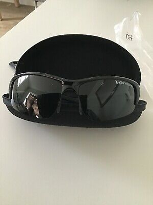 Tf Gear Sunglasses Brand New With Case  • 4.20£