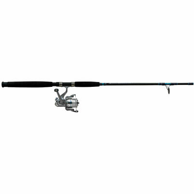 Abu Garcia Cardinal Combo - Fishing Rod & Reel • 35.99£