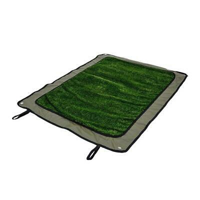New Westlake Grass Bivvy Mat Large • 12.99£