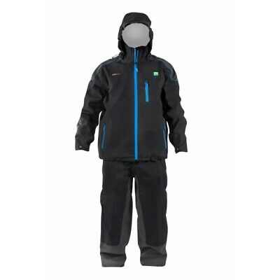 Preston Innovations DF30 Suit • 189.99£