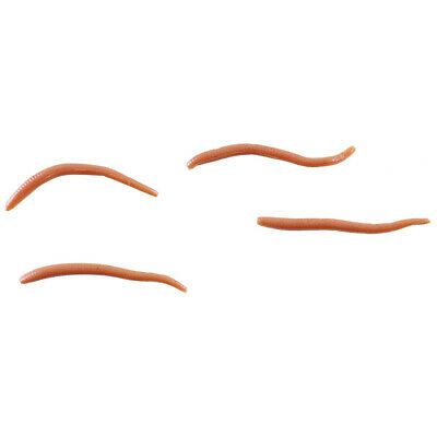 Berkley Gulp! Alive! Angle Worm 30mm(60 Pack) • 9.99£