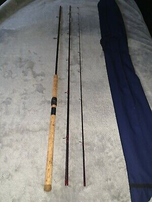 Tricast Finesse 13f Match Rod . Vintage  • 40£