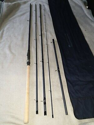 MAP Concept Match 18/20 M1035. Preston Maver Daiwa Drennan  • 1£
