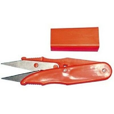 Braid  Line Snips / Clippers • 1.99£