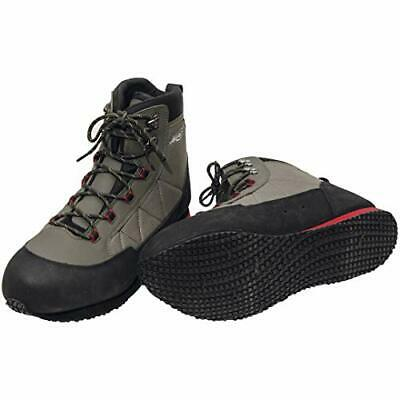 Airflo Airtex V2 Wading Boots VIBRAM Sole - Various Sizes Available | NEW • 59.99£