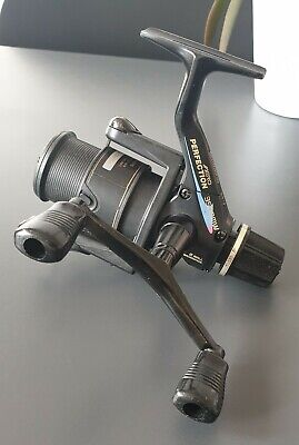 Shimano Aero Perfection 3500mw Xt-7 Match Reel - Japan - Waggler, Float, Feeder • 23£