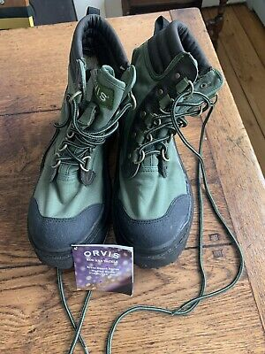 Orvis River Guard Wading Shoes • 45£
