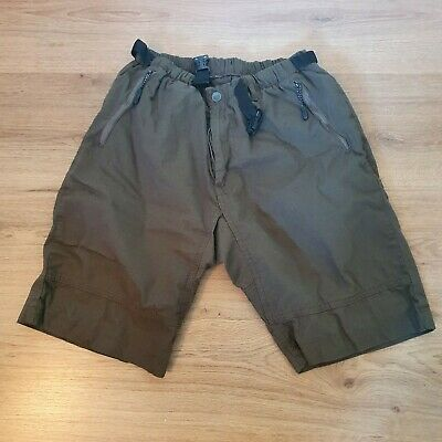 Fortis Elements Trail Shorts  • 0.99£