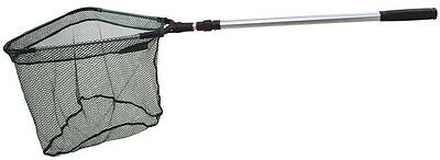 Shakespeare Sigma Trout Fishing Landing Net - All Sizes • 13.99£