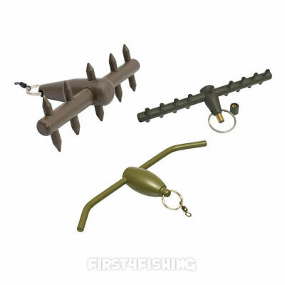 Gardner Tackle Weed Rakes - Carp Pike Barbel Bream Tench Chub Coarse Fishing • 14.99£