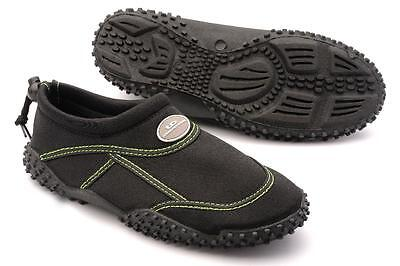 Grauvell Carp Fishing Bivvy Slippers Shoes All Sizes 6 7 8 9 10 11 12 • 14.95£