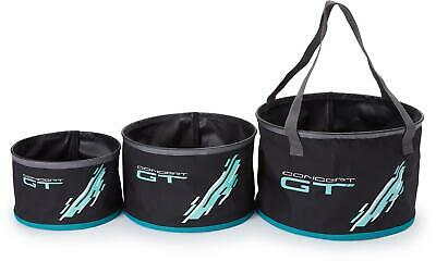 Leeda Concept GT Ground Bait Bowl / Coarse Fishing Luggage • 6.99£
