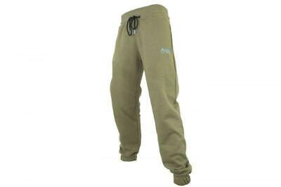 Aqua Products Classic Joggers / Carp Fishing Clothing • 34.99£