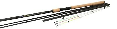 Rovex John Wilson 11-13ft  Avon Quiver Rod Fishing  NEW 2019 • 74.95£